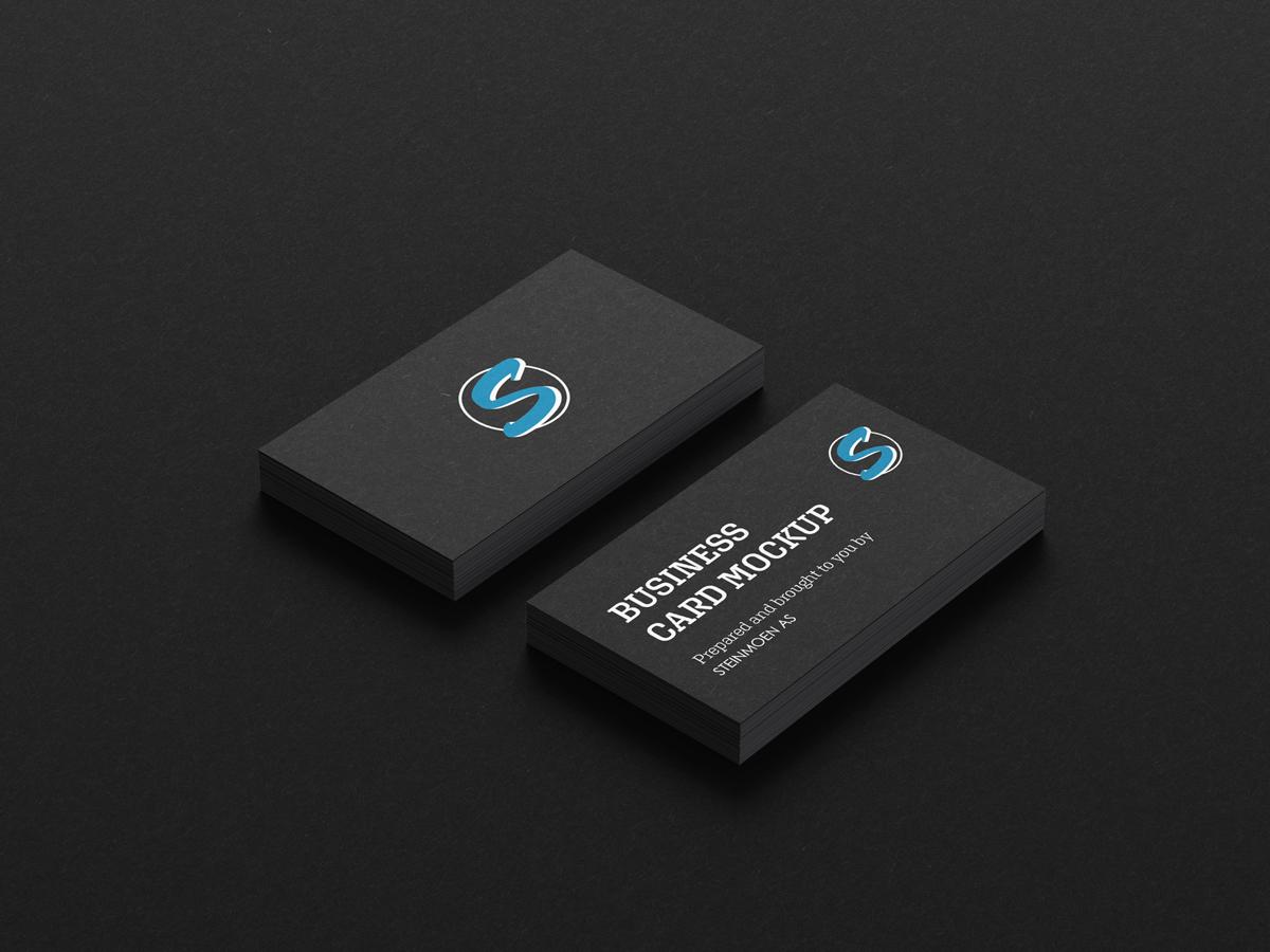 Us_Business_Card_Mockup_5